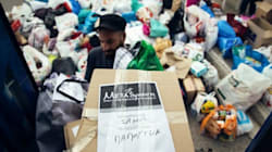 Το Συμβούλιο της Ευρώπης βράβευσε τις ΜΚΟ «Αγκαλιά» και «Μετάδραση» για την προσφορά τους στο