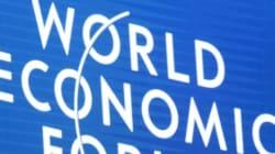 Les 1% les plus riches du monde possèdent plus que les 99% autres selon une