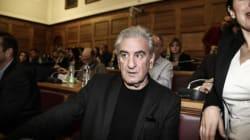 Λυκούδης: Ενδιαφέρουσα η πρόταση Γεννηματά για συνεργασία με το