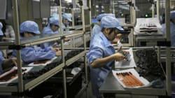 World Economic Forum: Το μέλλον της αγοράς εργασίας. Απώλεια άνω των 5 εκατ. θέσεων εργασίας σε 5