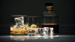 Five Irish Whiskeys For St. Patrick's