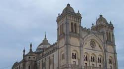 La Tunisie parmi les 65 pays dans le monde où les chrétiens se sentent persécutés en