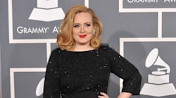 Adele's Right... Why Doing What You Love When You're A Mum Helps You 'Come Back To
