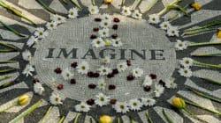 John Lennon: We Are The