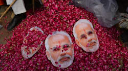 4 Reasons Why Narendra Modi Is The Best Prime Minister For