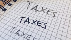 Why ULIPs are a good tax saving