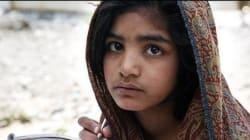 Violences sexuelles contre les enfants: Un phénomène longtemps invisible mais ancré dans la