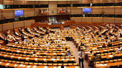 Προσπάθειες δημιουργίας άτυπης ομάδας «Φίλων της Μακεδονίας» στο Ευρωπαϊκό