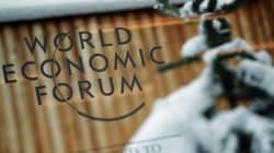 Το Φόρουμ του Davos σε αριθμούς σε 60