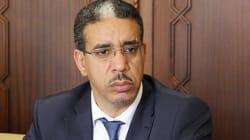 Le ministère marocain de l'Équipement condamné à verser 390 millions de