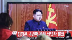 O Κιμ Γιονγκ Ουν ισχυρίζεται ότι βρήκε το ποτό που δεν προκαλεί