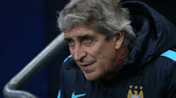 Why It Doesn't Matter That Manuel Pellegrini Did a Good Job at Manchester