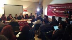 Tunisie: Libertés bafouées, impunité...la société civile se mobilise dans un
