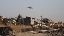 Σιιτική οργάνωση απήγαγε τρεις Αμερικανούς στη