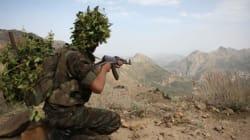 La revue de l'armée algérienne met en relief l'impact positif de la réorganisation du