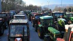 Δέκα προτάσεις για το αγροτικό, έστω και στο παρά