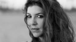 Une veillée pour Leila Alaoui organisée le 22 janvier à