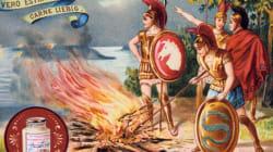 Καινοτομία, μια έννοια που πρέπει να αγκαλιάσουν οι Έλληνες