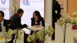 Forum Horizons Maroc, le rendez-vous annuel de l'emploi contre la fuite des