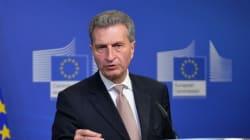 Υπ. Επικρατείας: Η Κομισιόν επιβεβαιώνει τη διαδικασία που έχει ακολουθήσει η κυβέρνηση στο θέμα της