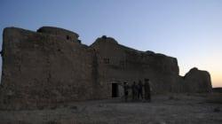 Daech réduit en poussière un monastère d'Irak vieux de plus de 14