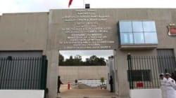 Trois présumés terroristes liés à Daech arrêtés à