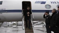 Τι θα πει ο Τσίπρας στους συνομιλητές του στο Νταβός για τα πεπραγμένα της