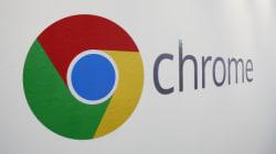구글 크롬, 곧 훨씬