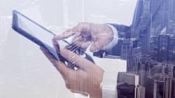 HR in der Cloud - Vier Blickwinkel über eine Revolution im HR Management (Teil