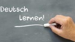 #StudioBassel 3: Deutsche Sprache