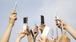 Les quatre tendances du marché des télécoms à fin