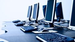 Όλα όσα ισχύουν για το φόρο στους ηλεκτρονικούς υπολογιστές σχετικά με τα πνευματικά