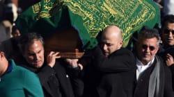 Leila Alaoui inhumée à
