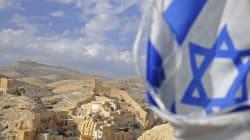 Angry Young Men - Wollen wir wirklich über den Jordan