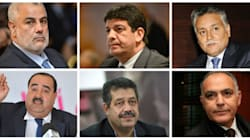 La Cour des comptes passe au peigne fin les finances des partis