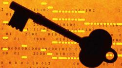 Τα 10 πιο «επικίνδυνα» passwords που χρησιμοποιήσαμε και το 2015. Μήπως στη λίστα είναι και το δικό