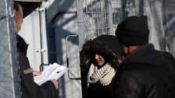 Η Σλοβενία «αδειάζει» την πΓΔΜ: Δεν ζητήσαμε να κλείσουν τα σύνορα στην Ειδομένη, κανένα πρόβλημα στο σιδηροδρομικό