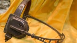 Απίθανη ιστορία: Κάλεσε την Πυροσβεστική γιατί έχασε το κλειδί από τη ζώνη