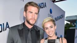 C'est officiel, Miley Cyrus est de nouveau