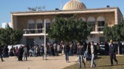 Troubles sociaux en Tunisie: les autorités allègent le couvre-feu