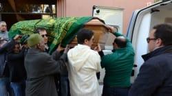 Le message de condoléances de Mohammed VI à la famille de Leila