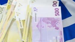 Στο 171% του ΑΕΠ το ελληνικό δημόσιο