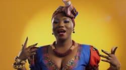 Le nouveau clip de DJ Van rend hommage à la femme
