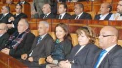 Au Maroc, les femmes élues sont mieux formées que leurs collègues