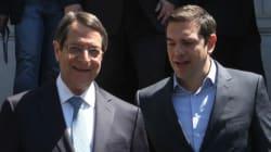 Το Κυπριακό και η επικείμενη τριμερής Ελλάδας-Κύπρου-Ισραήλ στη συνάντηση