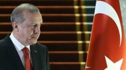 La Turquie met en garde contre tout déploiement russe à sa frontière avec la
