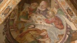 Ο Ιησούς παντρεύτηκε τη Μαρία Μαγδαληνή και είχε και παιδιά. Επιστήμονες υποστηρίζουν ότι μετέφρασαν το «χαμένο
