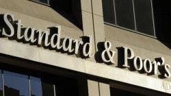 Και κάτι ευχάριστο: H Standard & Poor's αναβάθμισε την ελληνική