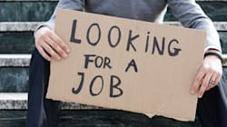 Is The Rise In Technology Worth The Unemployment