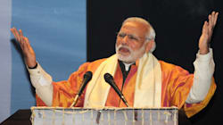 Dear Modi Bhakts, You're Not The Choudharies Of